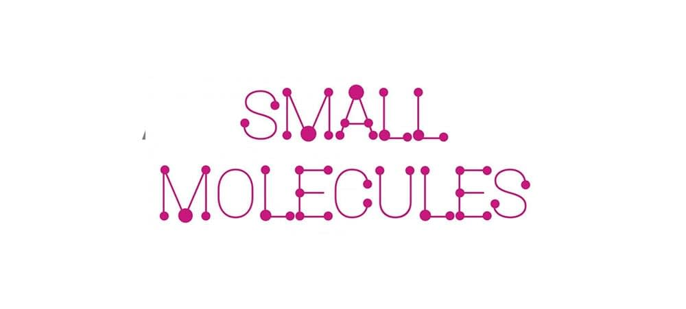Small Molecules for Stem Cell Research