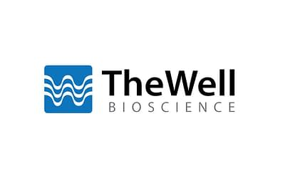 New Distributorship Announcement – The Well Bioscience